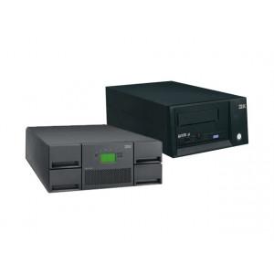 Ленточный привод IBM DLT 28L1655
