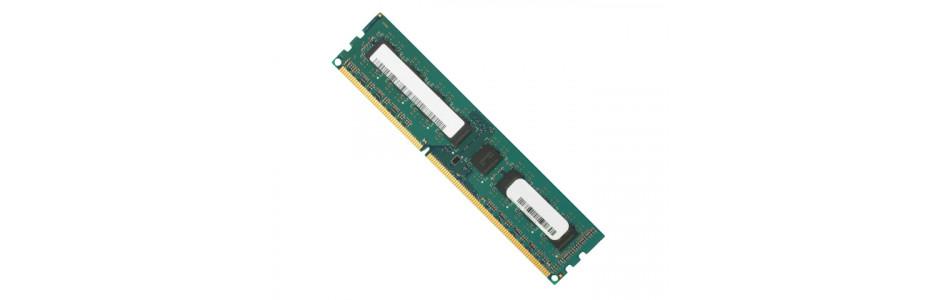 Оперативная память Supermicro