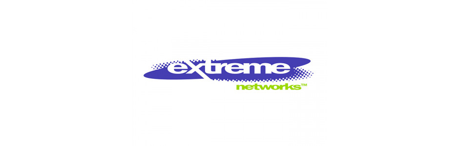 Коммутаторы Extreme Networks Summit