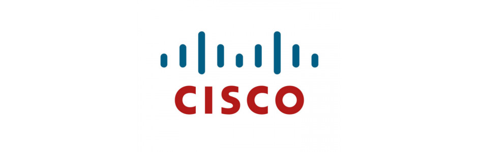 Решения Cisco Small Business
