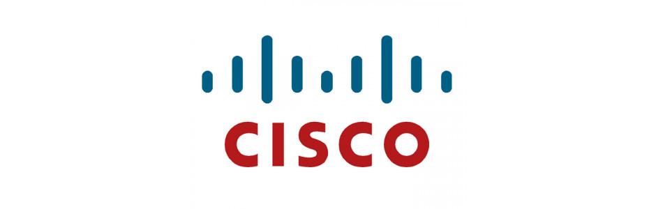 Адаптеры Cisco для блейд-серверов