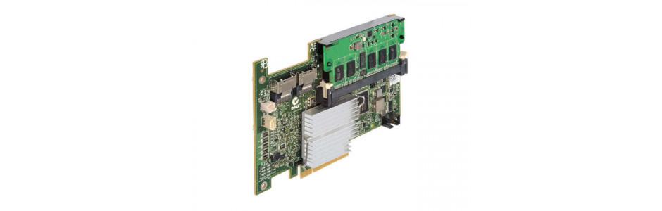 Сетевые карты (Ethernet адаптеры) Dell