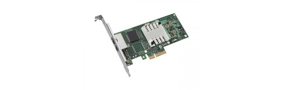 Сетевые карты (Ethernet адаптеры) IBM