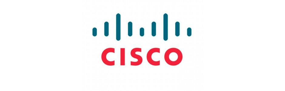 Опции и модули Cisco