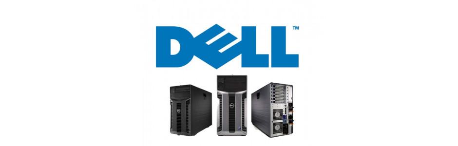 Микросерверы Dell PowerEdge C6100