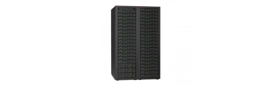 Системы хранения данных Hitachi HDS HUS 110