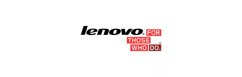 Системы хранения Lenovo Iomega