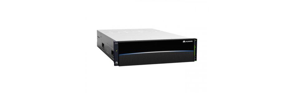 Системы хранения данных OceanStor 5300 V3 Huawei