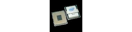 Процессоры для серверов