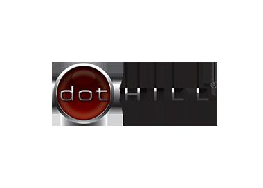 DotHill